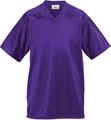 Bambino Worcester bambino calcio forma t- shirt
