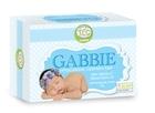 Tlc Gabbie Hypoallergenic Clear Bath Soap
