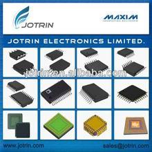 MAXIM IC CC0805NPO5J151P,ICM7224IPL,MAX13035EETE+T,MAX14591ETA+T,MAX17113ETL+T