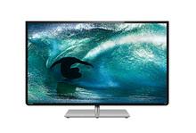 L4300 LED TV