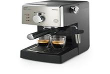 Saeco Espresso Machines