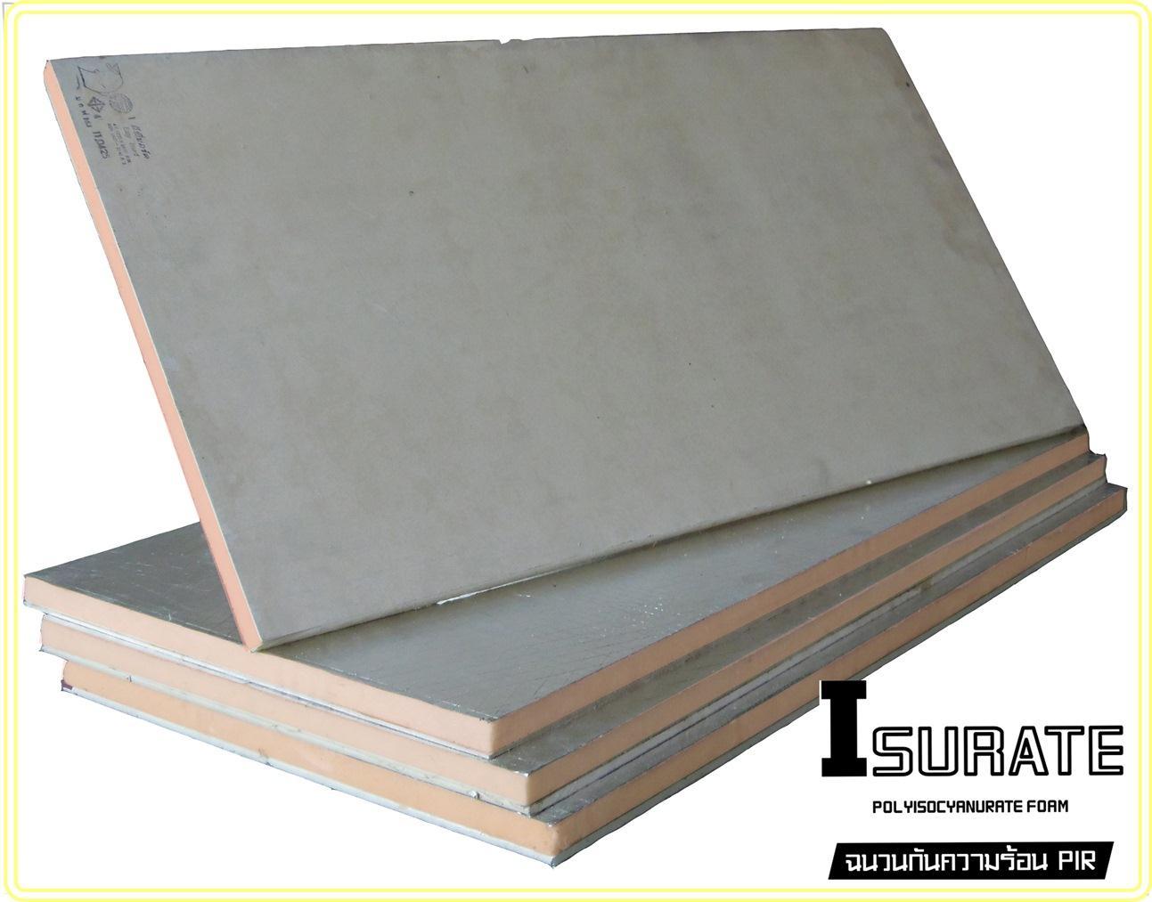 Isurate Insulation Wall Board Buy Isurate Insulation