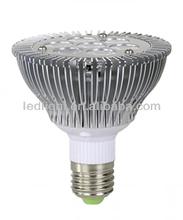 Led Par Bulb -PAR30 E27 5W