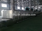 food drying cabinet/ mesh belt dryer/ dried fruit machines three layer,five layers and seven layers /+86 15806116851