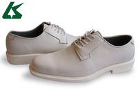 wholesale china cheap price men dress shoes 2014
