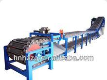Aluminium Ingots Production Line