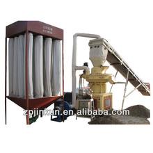 wood pellet mill china
