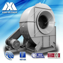 China manufacturer Removes dust the air blower