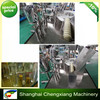 CE certification automatic medicine filling machine,automatic oil filling machine,automatic pet bottle filling machine