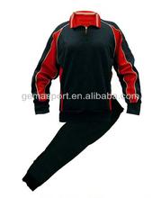 sportswear,sports wear,custom sportswear swsw003