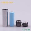 china alibaba brass design mod and silver dragon /mini tiger Electronic Cigarette Wholesale