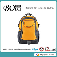 latest jeans school bags design oxford large highschool backpack