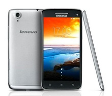 5.0 INCH Lenovo S960 Vibe X MTK6589T Quad Core Mobile Phone 2GB RAM 16GB ROM 5.0MP/13MP