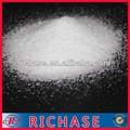 Sal de epsom de cristal magensium sulfato heptahidratado 100% soluble en agua de fertilizantes de magnesio sulfato de magnesio