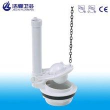 UPC Toilet flush valve