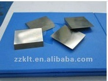 Carbide insert Milling Cutter/Turning inserts