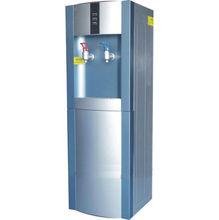 hot cold water dispenser water dispenser parts 5 gallon caps coffee machine water dispenser