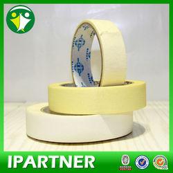 Ipartner Multipurpose colorful good-looking jakarta washi masking tape