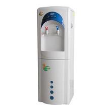 car water dispenser water dispenser without bottle water dispenser cover