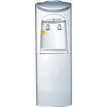 canadian tire water dispenser water dispenser media measurement water dispenser