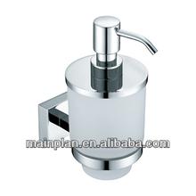 Soap Dispenser - 1800 Series