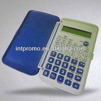 foldable cover scientific calculator