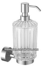 Soap Dispenser - 2176 Series