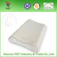 2014Hotsale latex pillow latex pillow thailand cheaproyal bedroom sets