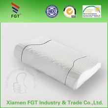 direct import furniture/ massage pillow foldable foam mattress