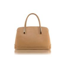 2013 female travel bags designer bags handbag manufacturers