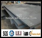 ASTM A572