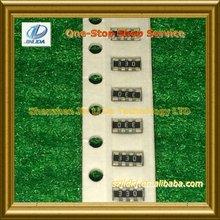 (HOT) Resistor 1206 330uf