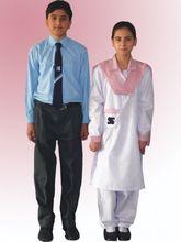 School Uniform SS-1486