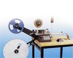 QMT-1100M Q-Corp Tape & Reel