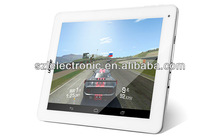 """New Aoson M33 tablet pc Built-in 3G RK3188 Quad Core 9.7"""" Tablet PC Android 4.2 Retina2048*1536 Dual Camera 2.0MP BT 2G 16G"""