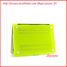 For macbook air soft case