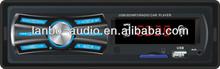 FIXED panel/LED/LCD car radio player/USB/SD port 7388IC