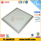 2014 new invention CE,EMC, ROHS good price square 26w led panel light