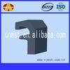 mental building material/steel profile