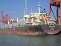 الشركة الدولية للشحن دبي شركات النقل البحري