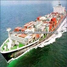 shipping from ningbo/guangdong/guangzhou/shenzhen/shanghai/tianjin/xiamen to Vietnam