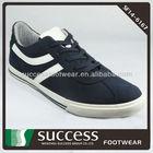 New modal PU Shoes man