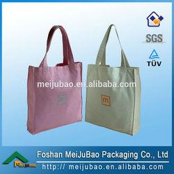 online wholesale unique canvas tote bags ladies