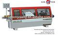 N8-4500 madeira banda máquina de serrar