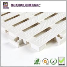 High Quality fashion pvc cup mat