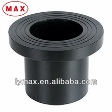 Hot-sale Polyethylene Pipe Fitting Dimensions