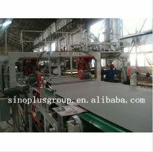 12mm fiber cement board, cement board, 1200x2400x6mm/9mm/12mm/18mm