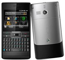 Original Aspen M1 M1i Unlocked GSM Mobile Phone Cell Phone