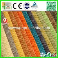 durable soft ripstop sofa seersucker fabric