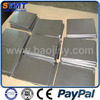 Best price high temperature molybdenum sheets/plates for hot sale